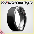 Jakcom Smart Ring R3 Hot Sale In Earphone Accessories As Ear Cushions Headphones Cover Earphone Tip
