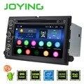 """Joying 7 """"2 ГБ + 32 ГБ Двухместный 2 Din 1024*600 HD Новый Android 5.1.1 Quad Core Головное устройство Для Ford Escape 2008-2012 GPS Навигации стерео"""