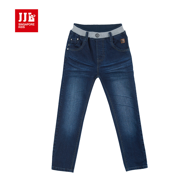 kids-jeans-dark-blue-boys-pants-soft-2016-fashion-boys-bottoms-children-clothing-kids-clothes-child-pants-kids-denim-1