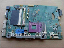 For ASUS F82Q Laptop Motherboard Mainboard 100% tested