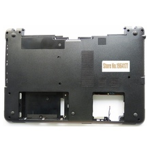 Case Bottom FOR Sony Vaio SVF151 SVF152 SVF153 SVF1541 SVF1521K1EB svf1521p1r SVF152C29M SVF1521V6E Laptop Replace Cover