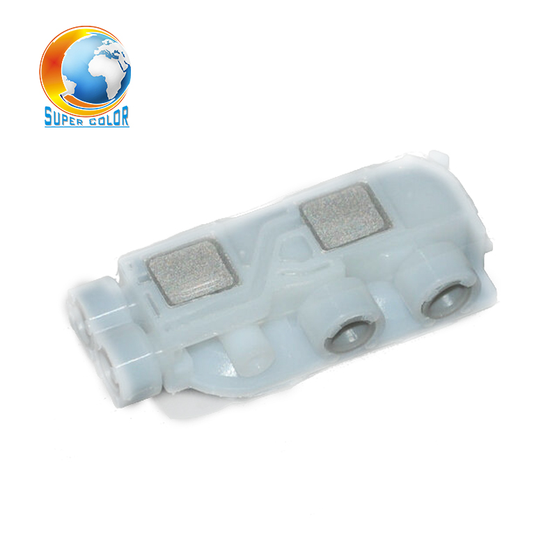 5 Pieces Ink Damper For Epson 3800 3800C 3850 3880 3890 R3000 B 300DN 500DN 308DN