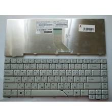 Acer Extensa 4210 Chipset 64 BIT