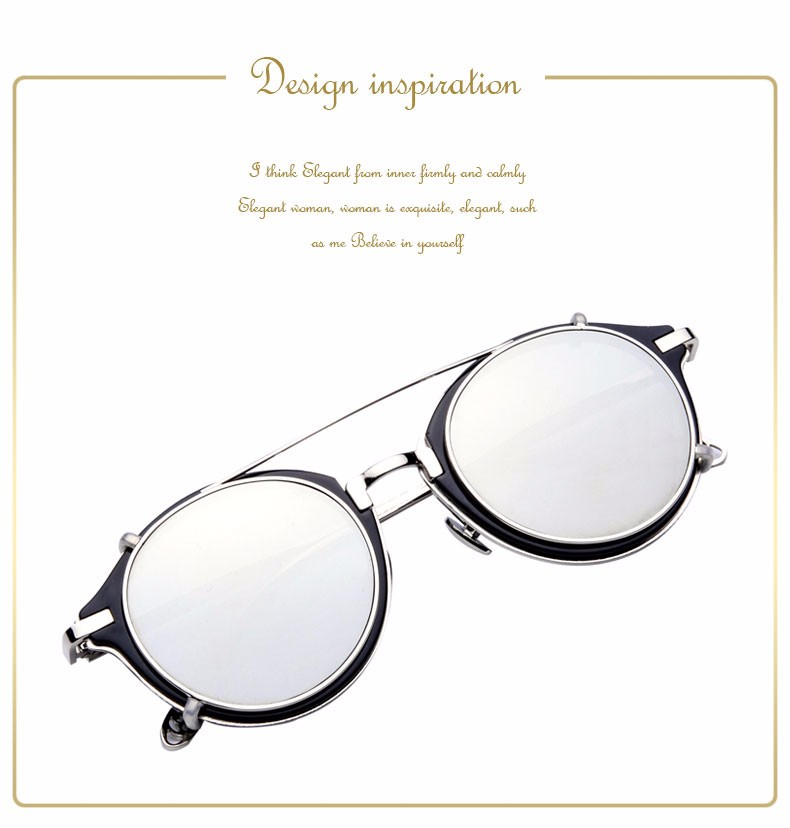 Vintage-steam-punk-designer-sunglasses-round-metal-sol-coated-Sunglasses-men-and-women-retro-round-sunglasses (16)