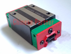 Free shipping 1pc 100 new original linear guide block hgh15ca original hiwin.jpg 250x250