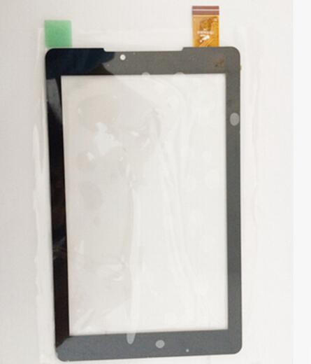 New Touch Screen 7 Digma Plane 7 0 3G TT702M TT702 Tablet Touch Panel Digitizer Glass