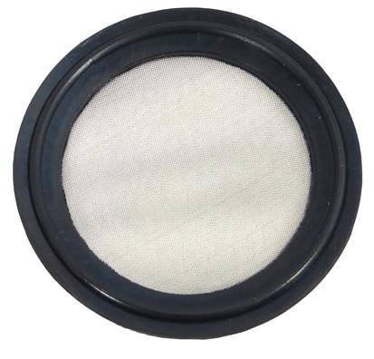Free Shipping Viton 2 Tri Clamp Screen x 200 Mesh (75 Micron) Mesh Gasket алмазный брусок extra fine 1200 mesh 9 micron 2