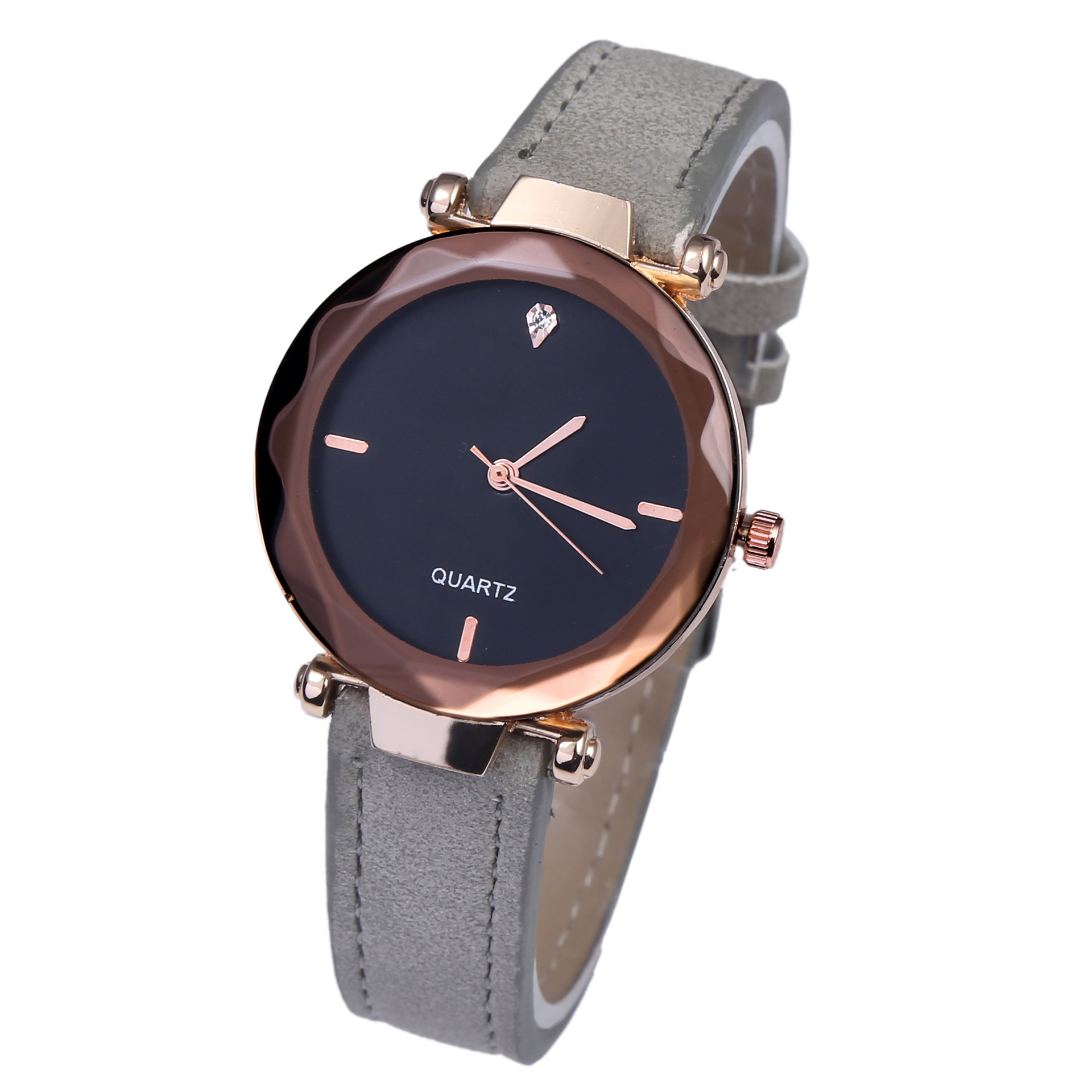 Classic Silicone Ladies Leisure Quartz Watches Watch Brand Women Wristwatches Lovers Casual Watch Ladies Simple Clock women watches original miler brand soft silicone strap jelly quartz watch women ladies lovers wristwatches montres femmes