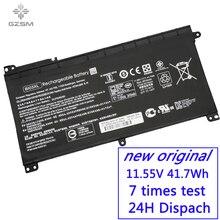 GZSM laptop battery BI03XL for HP PavilionX360 13-U100TU U113TU laptop battery HSTNN-UB6W TPN-W118 843537-541 844203-850 battery gzsm laptop battery se03xl for hp 14a l100 battery for laptop 14 al125tx hstnn lb7g hstnn ub6z tpn q171 849568 541 battery
