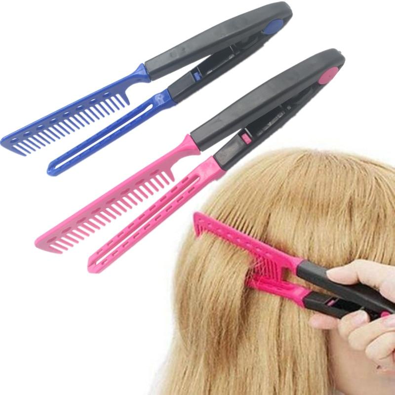 120g Unisex Χρώμα μαλλιών Wax Λάσπη Μαλλιά - Περιποίηση και στυλ μαλλιών - Φωτογραφία 6