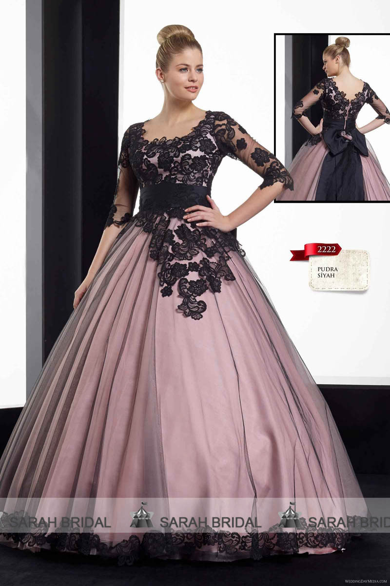 Ball Gown Wedding Dresses With Color : Popular angelo bridal gowns buy cheap