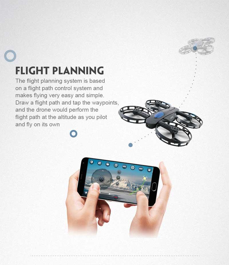 Drone States Beliebt United 2