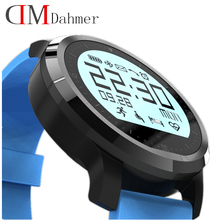 2016 neue J09 Bluetooth Smart Watch armbanduhr sport pedometer reloj con herzfrequenz Android Inteligente Smartwatch Android IOS
