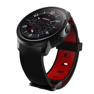 LEF2 smart watch 5.1 Android s