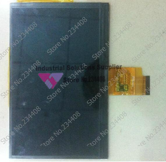 7J LCD Screen With KD070D28-40NB Traffic Bank Special Screen lcd 32e9bd motherboard 40 00ms68 mae2xg with 320ap09 screen