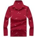 Casual <font><b>polo</b></font> shirts high quality cotton breathable regular fit poloshirt Tace & Shark brand men <font><b>polos</b></font> camisa <font><b>polo</b></font> masculina