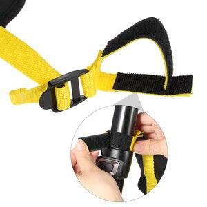 Универсальный для фотостудии видеосъемки фотографирования фото студия счетчик-баланс мешок с песком для фотостудии видео фото для светильник на триноге
