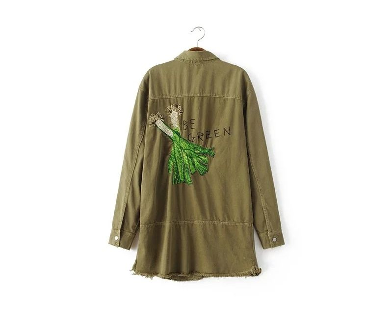 2016-Wanita-Trench-Coat-Hot-Sale-Autumn-Fashion-Baru-Bagian-Panjang-Kembali-Bordir-Hijau-Army-Mantel.jpg