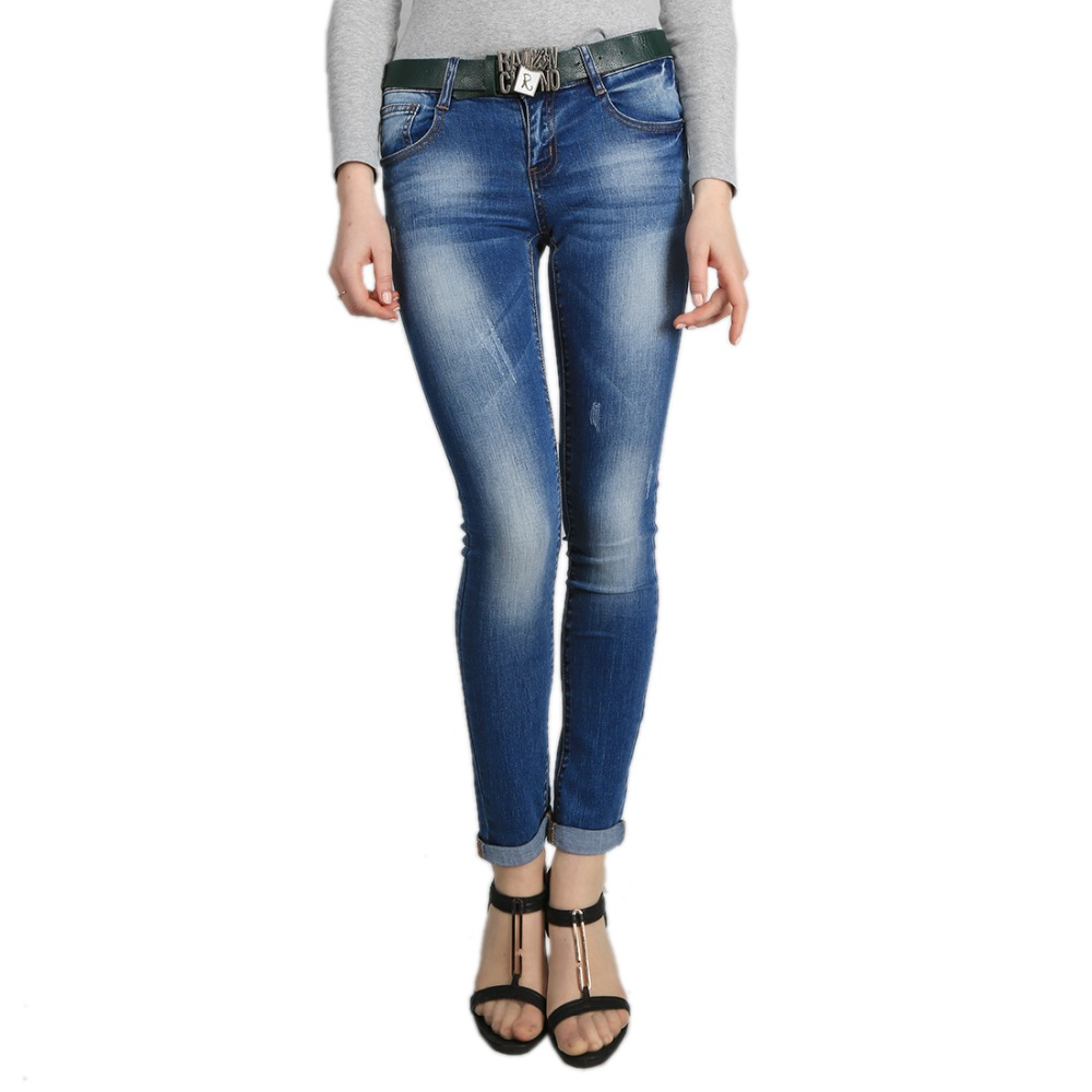 Online Get Cheap Womens Skinny Jeans -Aliexpress.com | Alibaba Group