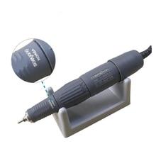 35000 об/мин 102L H37L1-2,35 Ручка напильник биты полировщик ногтей искусство ручка для сильной 210 204 90 Серии Электрические ногтей сверла машина
