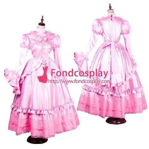 discount Gothic lolita dress 1