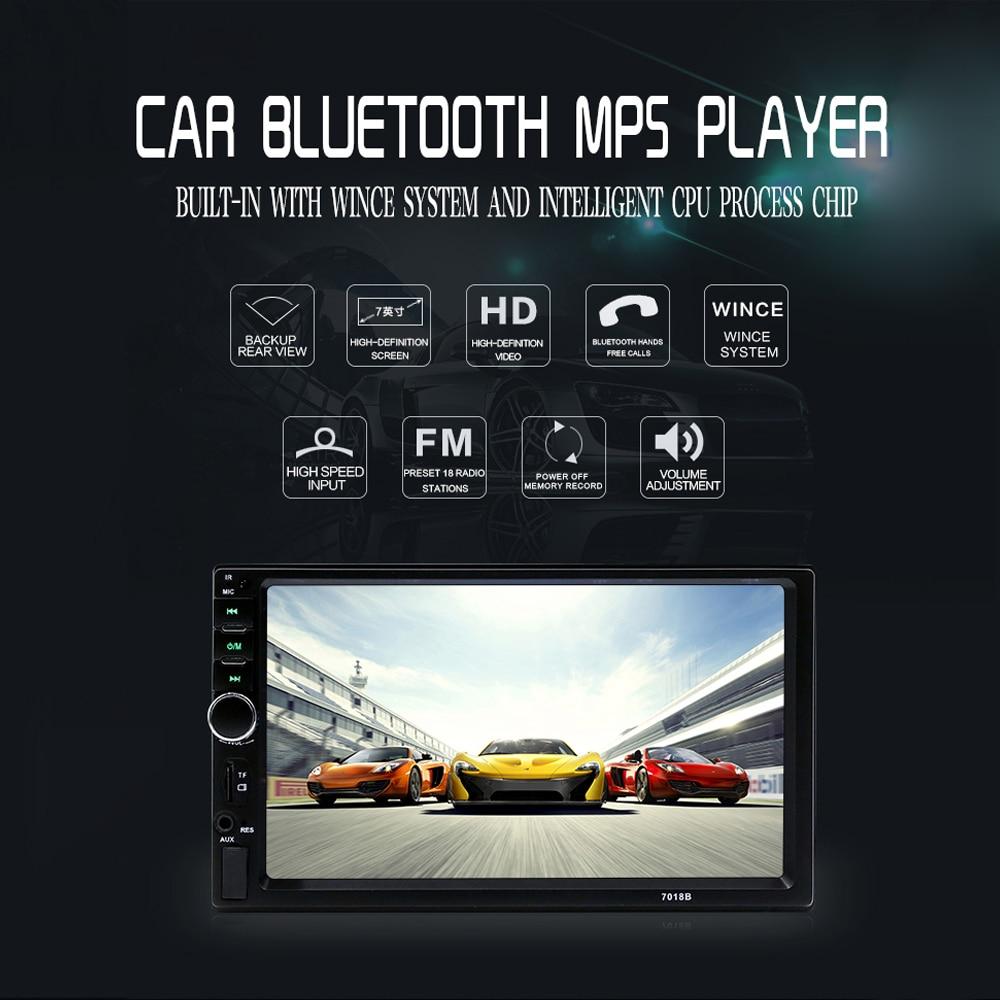 Radio doble DIN autoradio para Hyundai Genesis BK 10-12