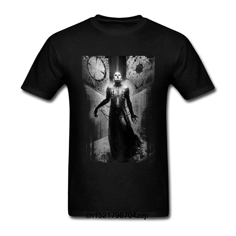 Realistic New Hipster Bojack Horseman Style Custom Printed T-shirt Artwork S-3xl Print T-shirt Cool Xxxtentacion Tshirt White