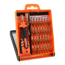 33 in 1 Multifunctional Precision Screwdriver Set For iPhone Laptop