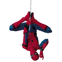 Spider Man Figure Homecoming Ver