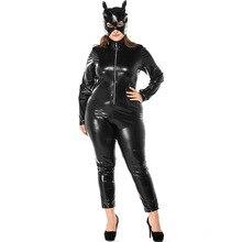 Grosshandel Fat Cat Costume Gallery Billig Kaufen Fat Cat Costume
