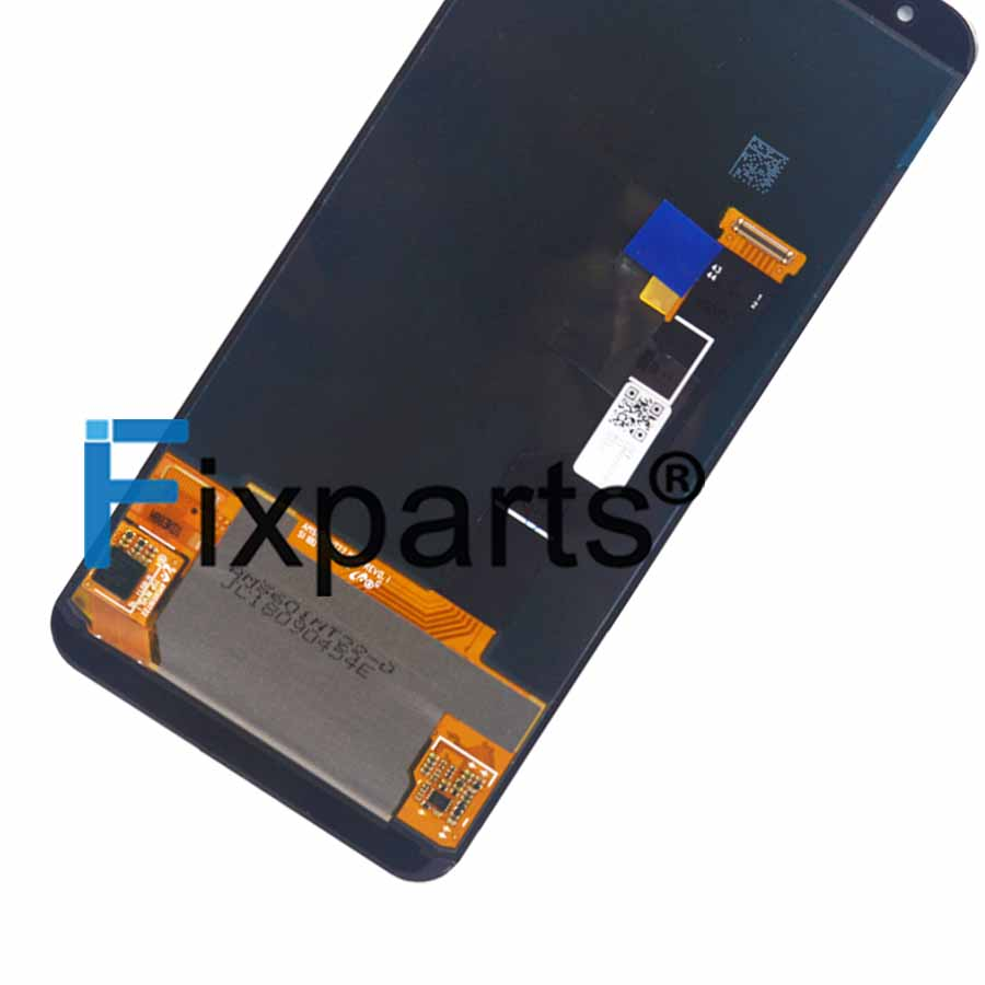 For Google Pixel 3A XL LCD Display Screen Touch Screen Digitizer Assembly Replacement For Google Pixel 3A LCD Pixel G020F LCD (4)
