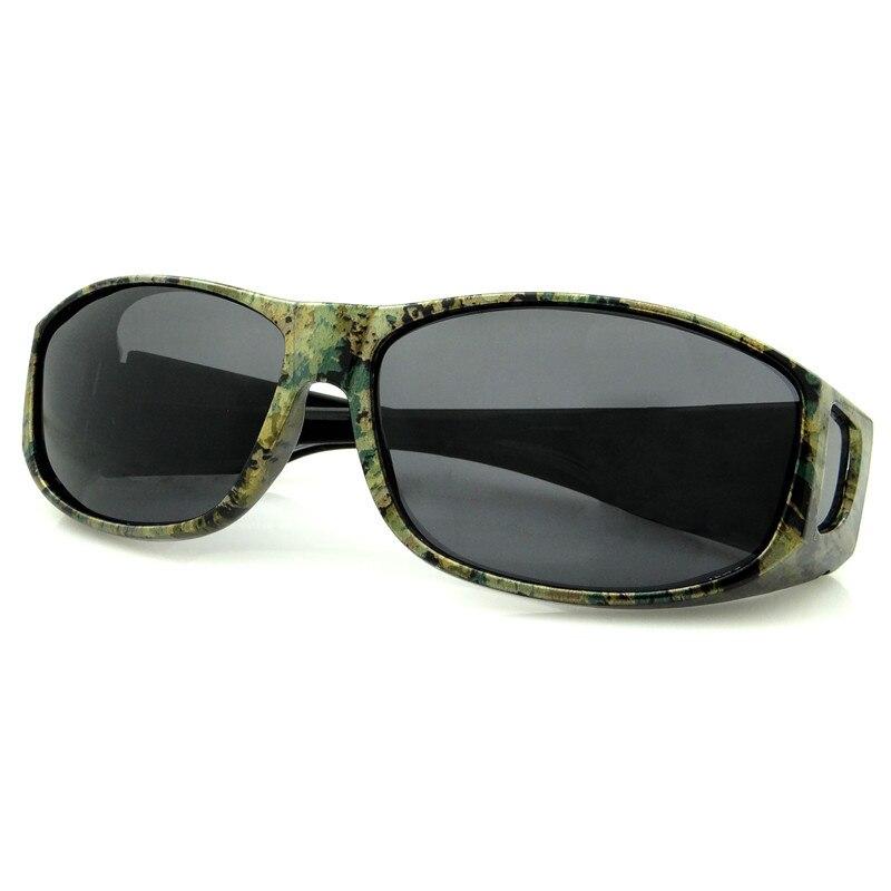 ff99b8478f UV400 Cover Wear over Rx Glasses Polarized Sunglasses over Prescription  Glasses Leopard clip on Sunglasses Wraparound Sunglasses