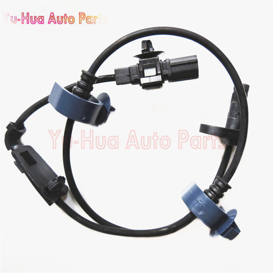 New Front Right ABS Wheel Speed Sensor for Honda Civic 2006-2011 57450-SNA-003