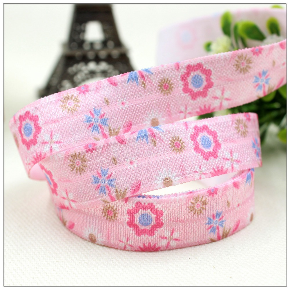 Responsible Creative Lovely Girls Heart Washi Tape Kawaii Pink Unicorn Sky Adhesive Tape Diy Scrapbooking Sticker Label Masking Tape To Assure Years Of Trouble-Free Service Office & School Supplies