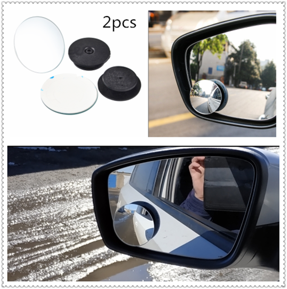 Good quality and cheap lexus es350 mirror in Store Xprice