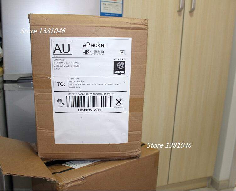 А4 210мм х 297мм белая матовая самоклеящаяся легкий пилинг стикер бумаги для печати для принтера Inkjet 2 до 90 листов