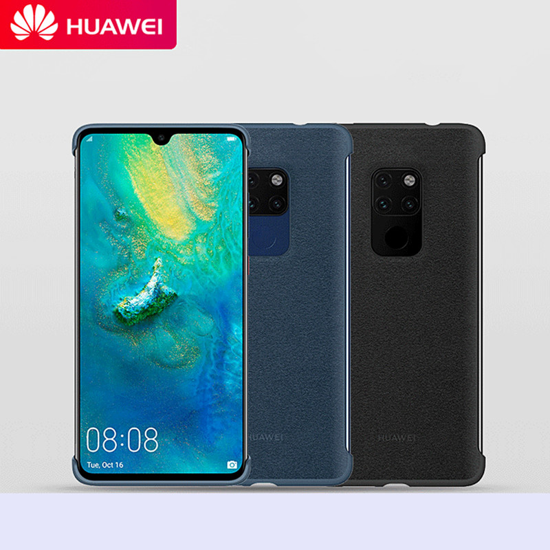 Gentle Avengers Doctor Strange Soft Cases For Huawei Mate 10 20 Pro Mate 20 Lite P20 P30 Lite P Smart Plus Case Coque For Improving Blood Circulation Fitted Cases