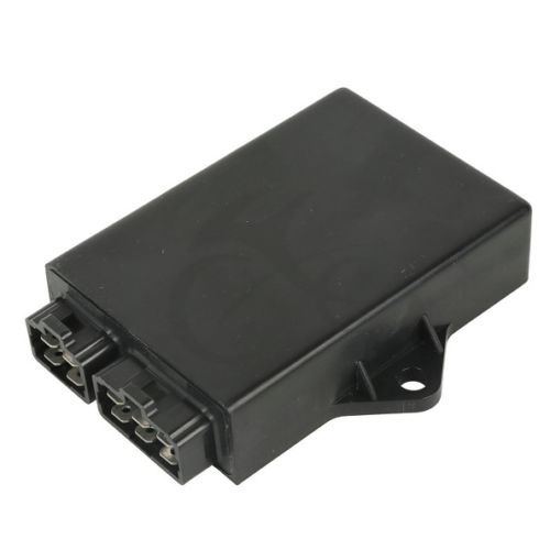 Ignitor Ignition Derestrict CDI ECU for SUZUKI GSX250RR GJ73A Bandit 250 GJ74A