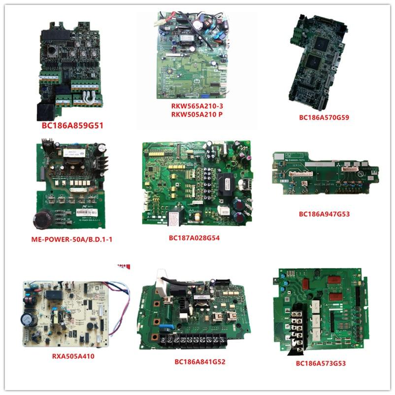 BC186A859G51 RKW565A210-3 BC186A570G59 ME-POWER-50A/B.D.1-1 BC187A028G54 BC186A947G53 RXA505A410 BC186A841G52 BC186A573G53