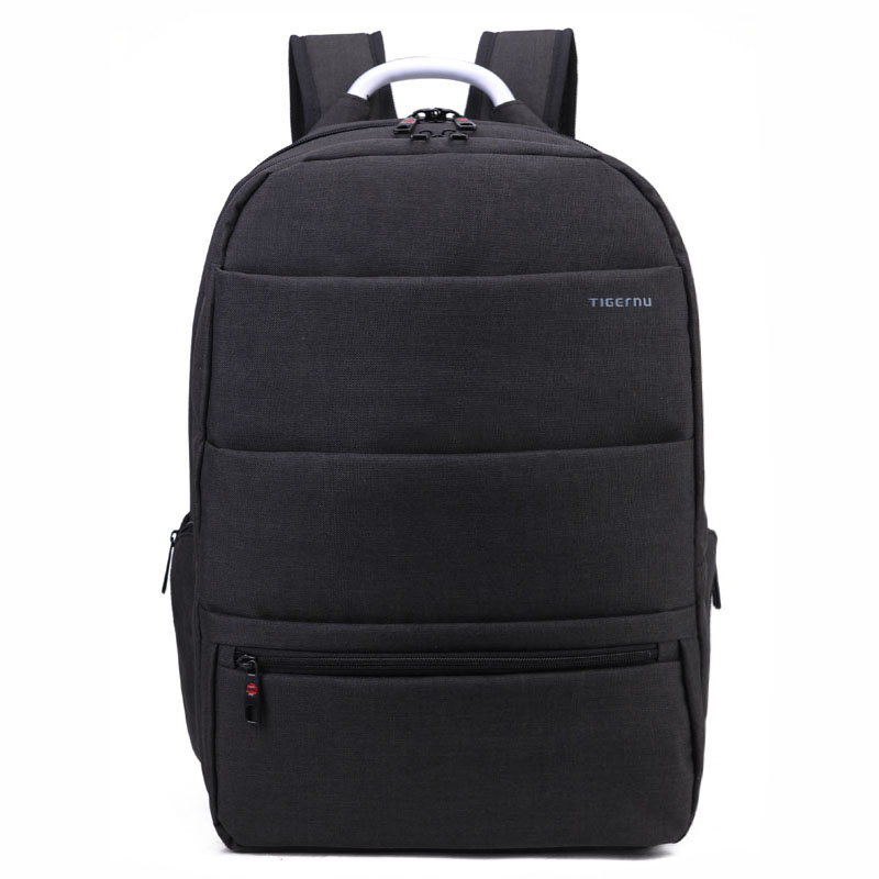 Aliexpress.com : Buy Tigernu Waterproof Nylon Business Backpack ...
