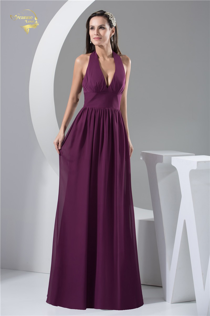 prom dress women dress vestidos 2019 new summer style