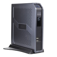 Intel I3 Mini Pc 4010 Dual Core Windows 10 Small Computer Wi Fi карман настольном ПК с USB 3,0