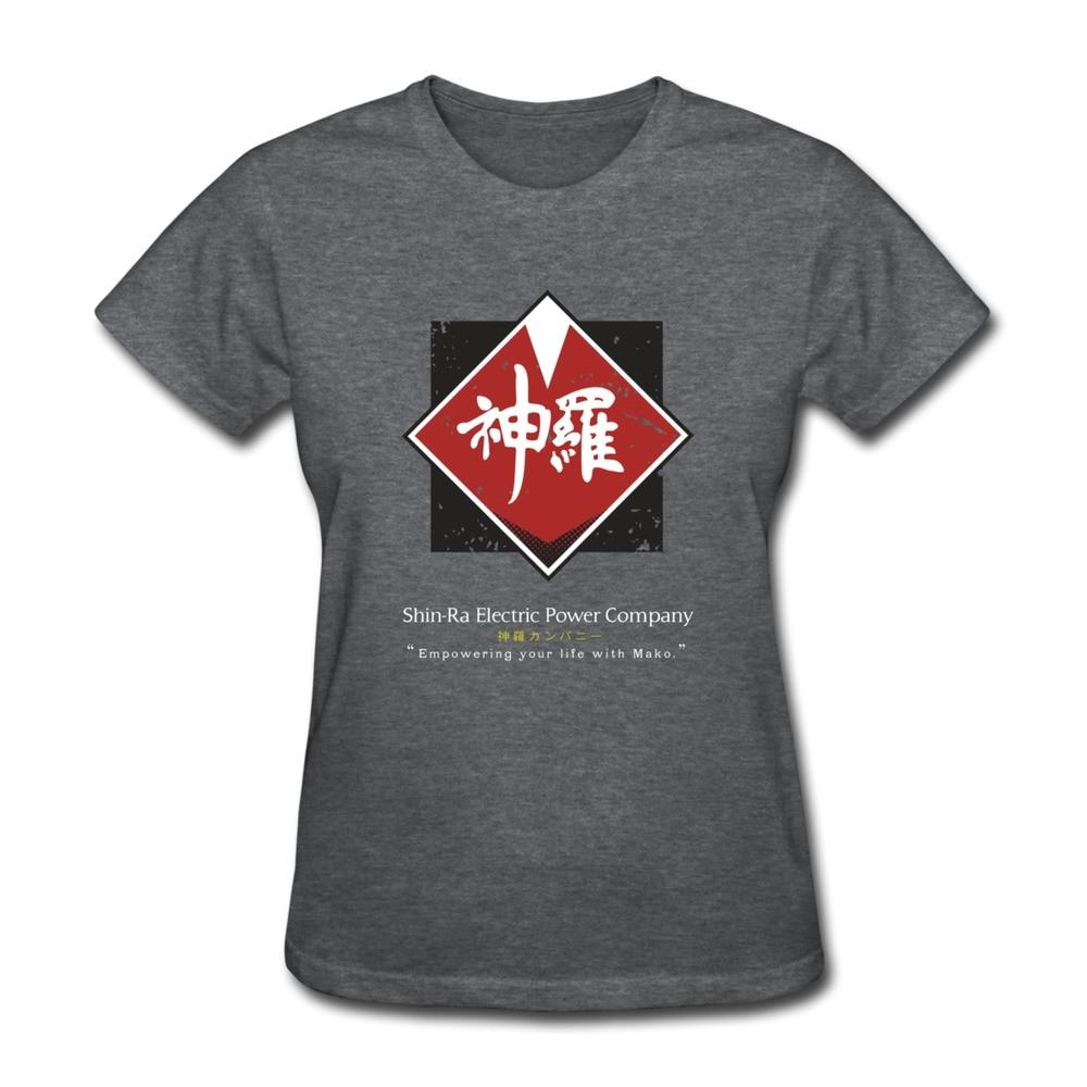 Shirt | Artee Shirt - Part 135