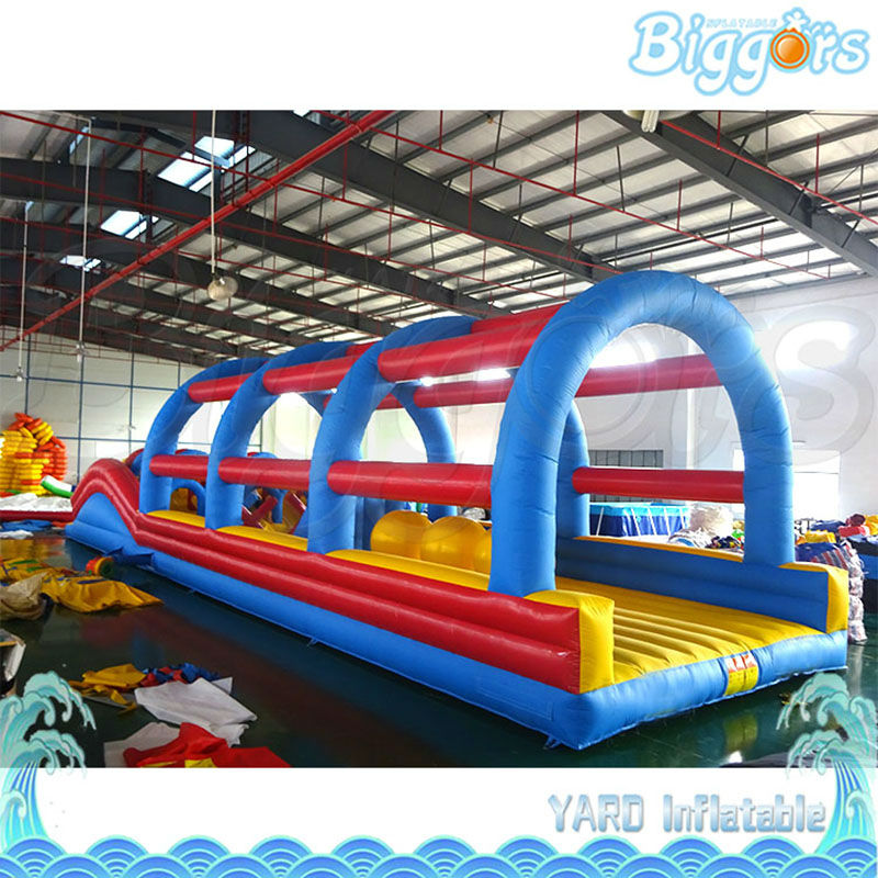 7058 inflatable playground (13)