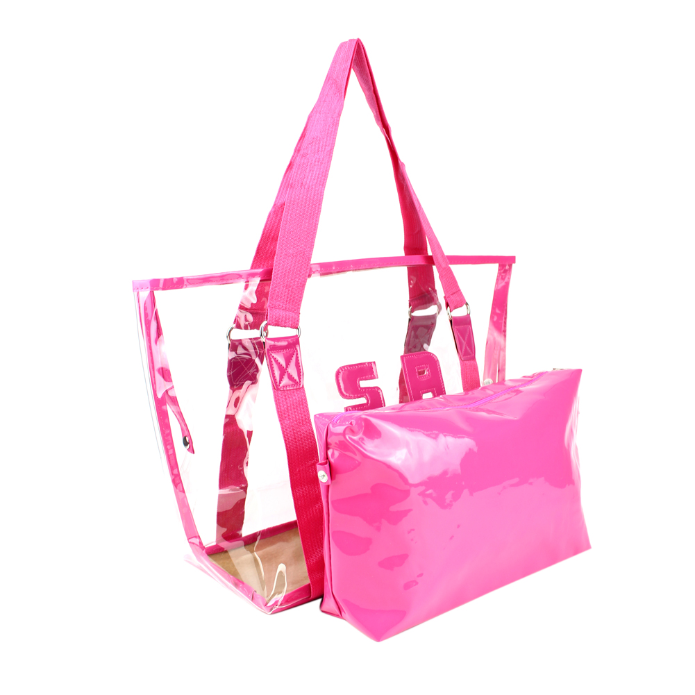 Compare Prices on Branded Beach Bag- Online Shopping/Buy Low Price ...