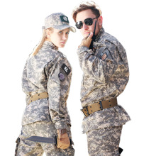 US Army Multicam Combat Camouflage Shirt Military Uniform Shirts Pants Tactical Airsoft sport Hunting Clothing