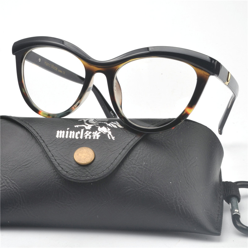 2018-New-Ladies-Vintage-Sexy-Cat-Eye-Optical-Glasses-Frame-Female-Brand-Luxury-Eyeglasses-Frame-Women