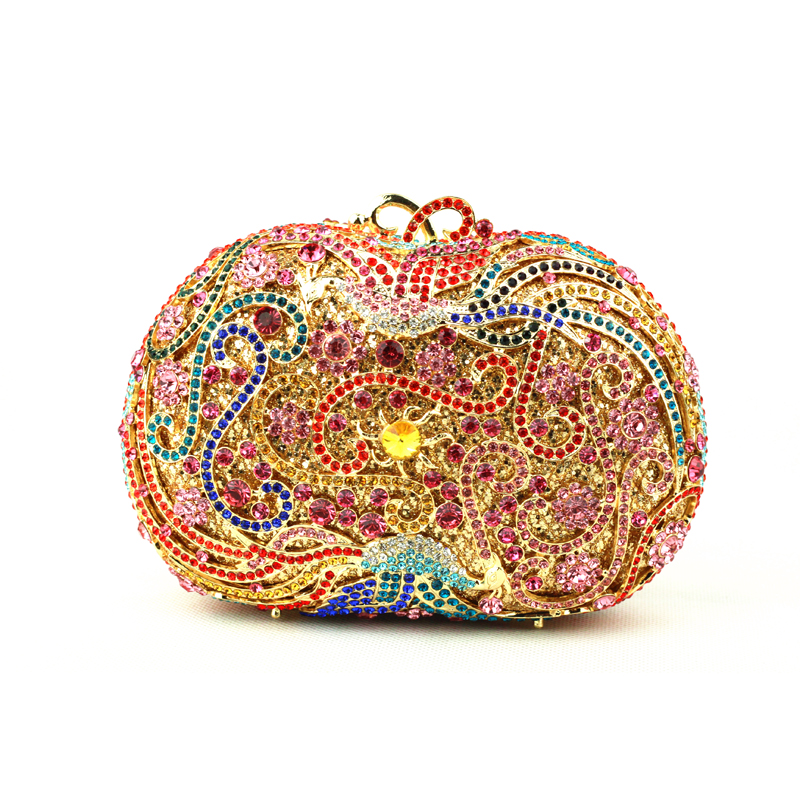 Online Get Cheap Clutch Bags for Prom -Aliexpress.com | Alibaba Group