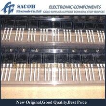 ; набор из 10 шт. HFS13N50U HFS13N50S HFS13N60U HFS13N65U TO-220F 13A 500 V Мощность MOSFET транзисторы