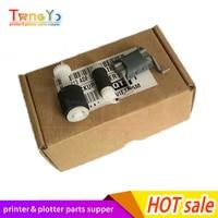 Original New CB780-60032 CB780-80008 ADF ROLLER KIT AND PAD TR'Y  FOR HP M1212 M1213 M1210 M1216 M1217MFP printer parts